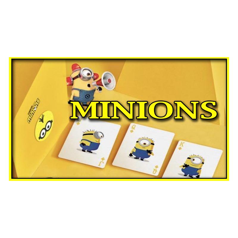 Nexus Wallet - Javier Fuenmayor