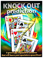 STACKED Euro - Christopher Dearman and Uday