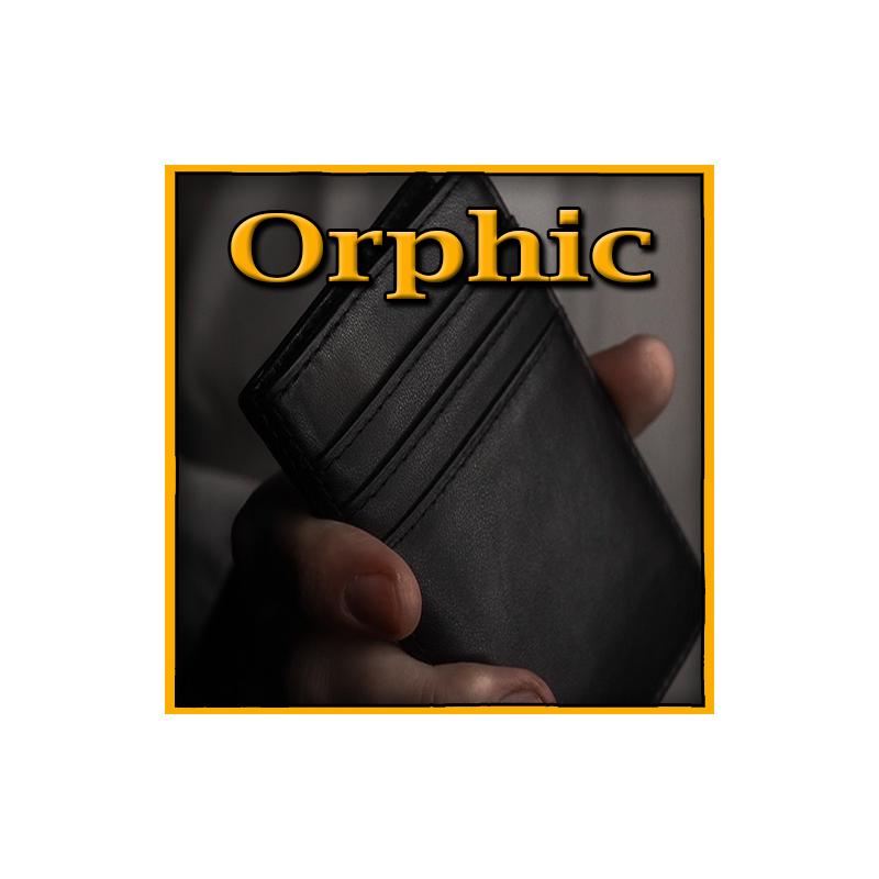 Impensable Routine N°54 - Mémoire Prodigieuse