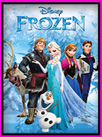 Bicycle Parrot - Playing Cards
