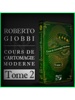 Twister Flavor Chiclets - Snake
