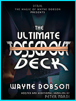 Bicycle Genso Blue