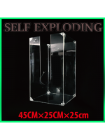 Bicycle Genso Vert