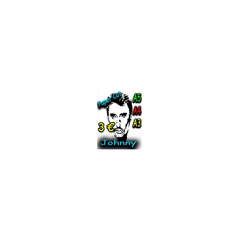 Invocation - Michel et Esteban Manazza