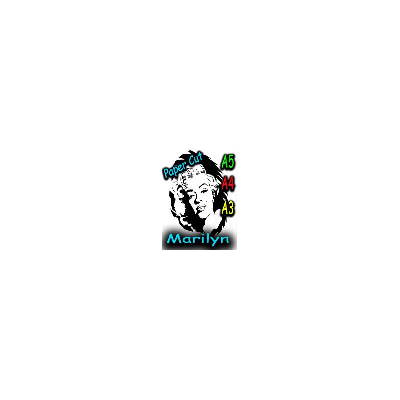 Impensable Routine N° 55 - Mémoire Prodigieuse