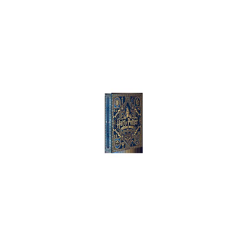 Impensable Routine N° 56 - Une chance Sur Quatre