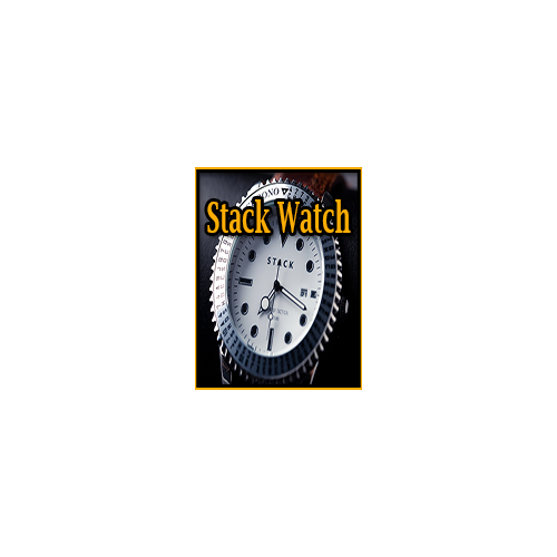 Crossed Card