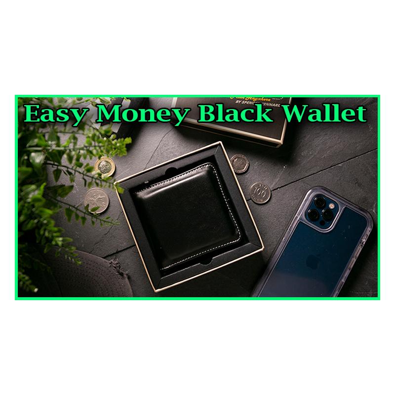 JJ Notebook - Juan Pablo - Jota