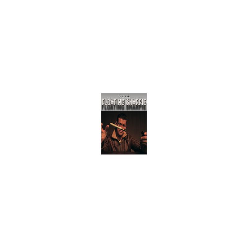 Frozen In Time - V1 noir et blanc - Masuda