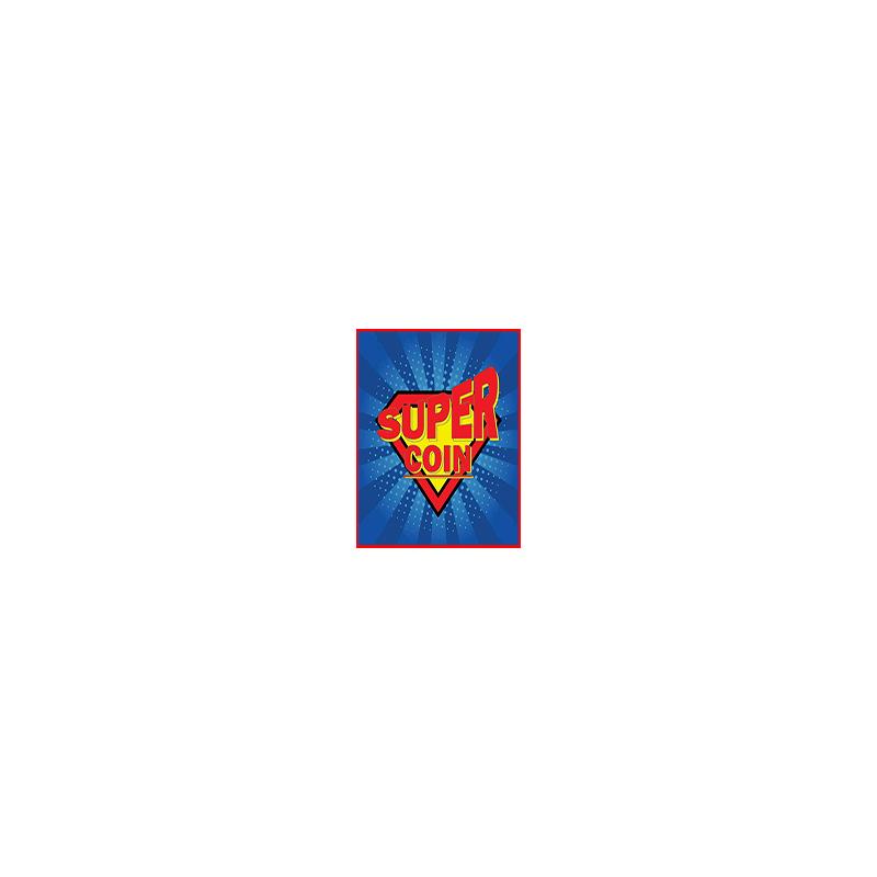 Livre Gold - Guillaume Botta