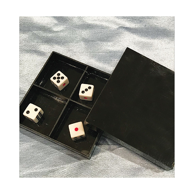 Surprise Change - Gustavo Raley
