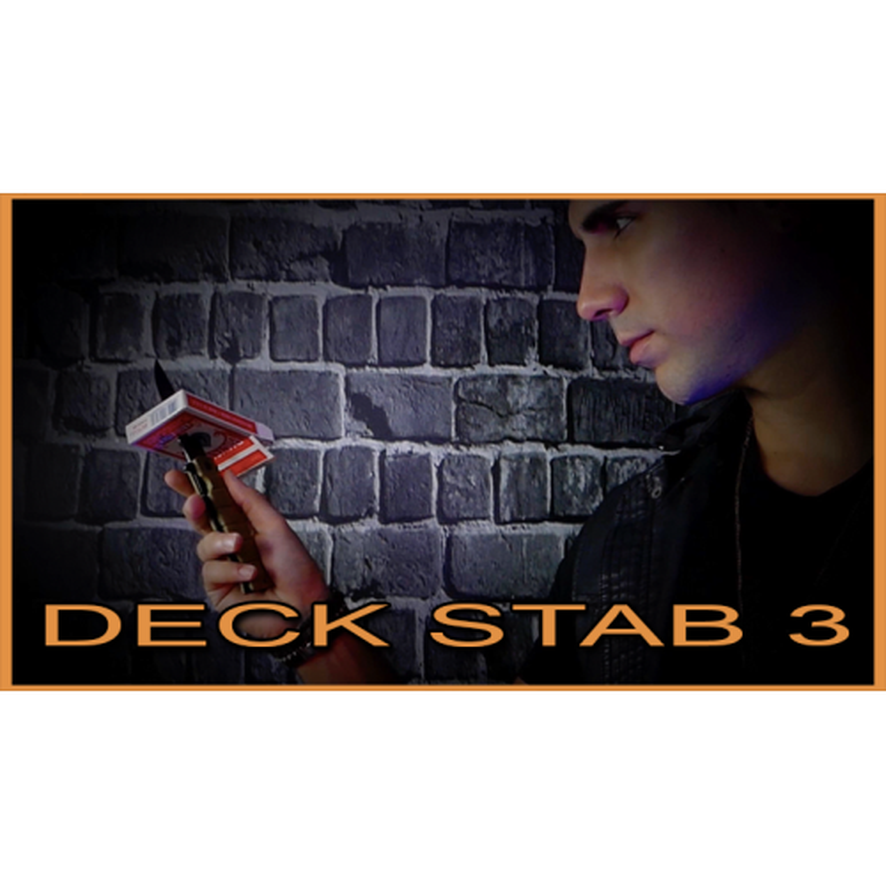 Livre Approaching Magic - David Regal