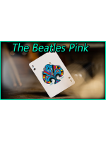 Comedie Baguette - Squeaky wand