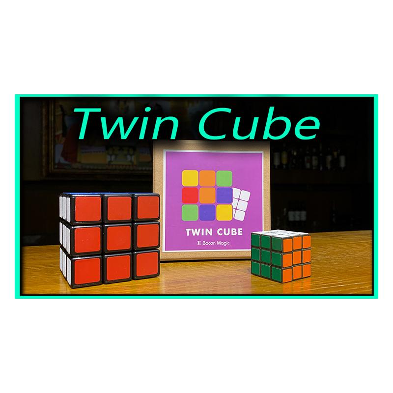 Bicycle Ninja