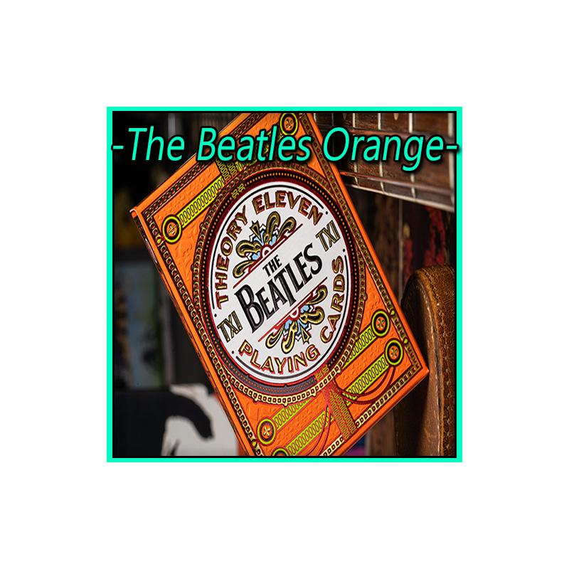 Joker Balls & Tube