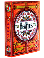 Impensable Routine N° 57 - Impossible Acaan