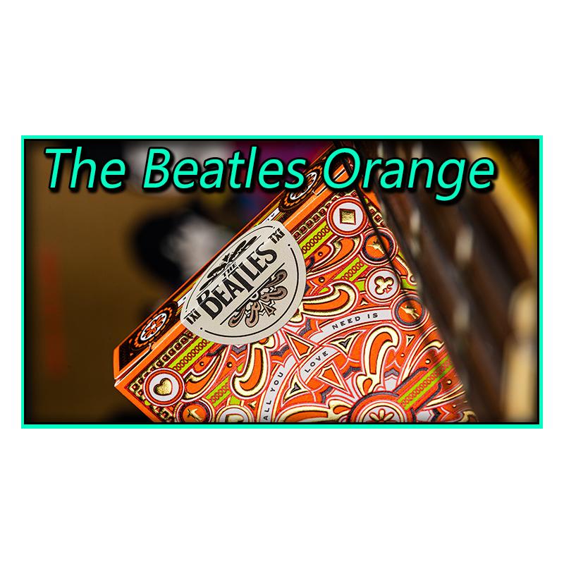 Bicycle Cybershock