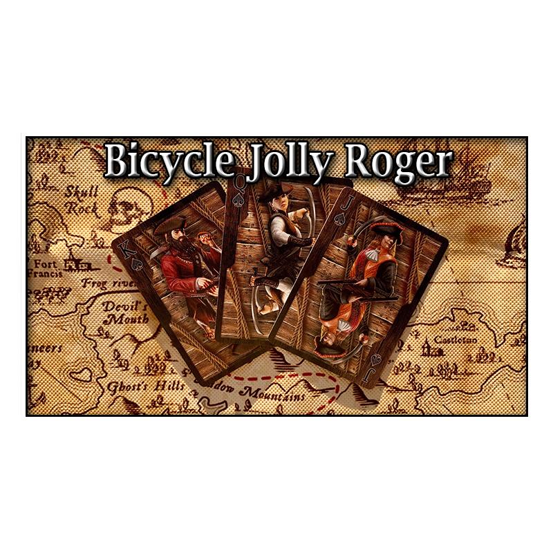 Visible - Graig Pretty