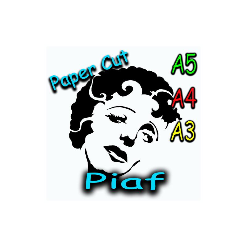 Infinity Watch V3 - Blanc - Argent