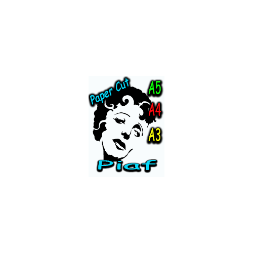 Chained - Perry Maynard
