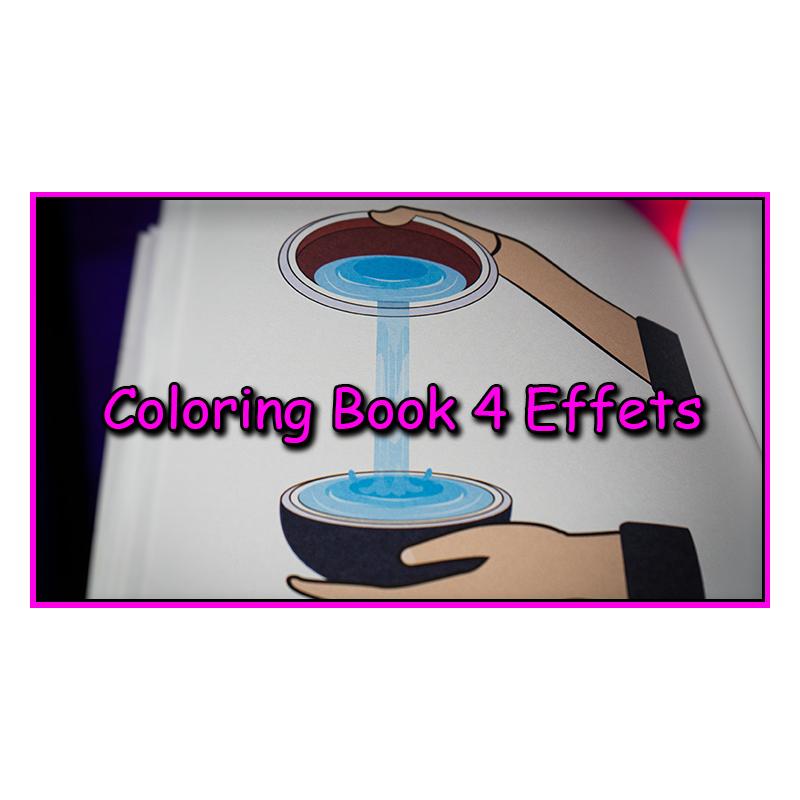 Livre La Magie Norvegienne - Jarle Leirpoll