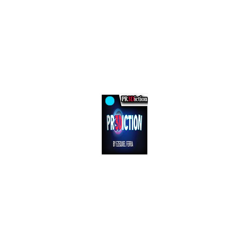 Bicycle Luxury Keys