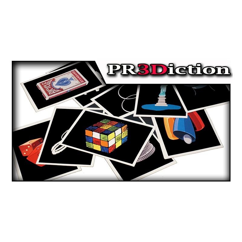 Bicycle Caterpillar Dark