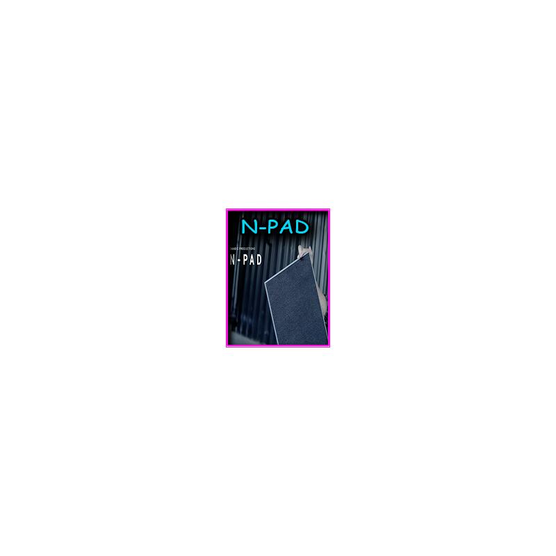 Bicycle Caterpillar Light