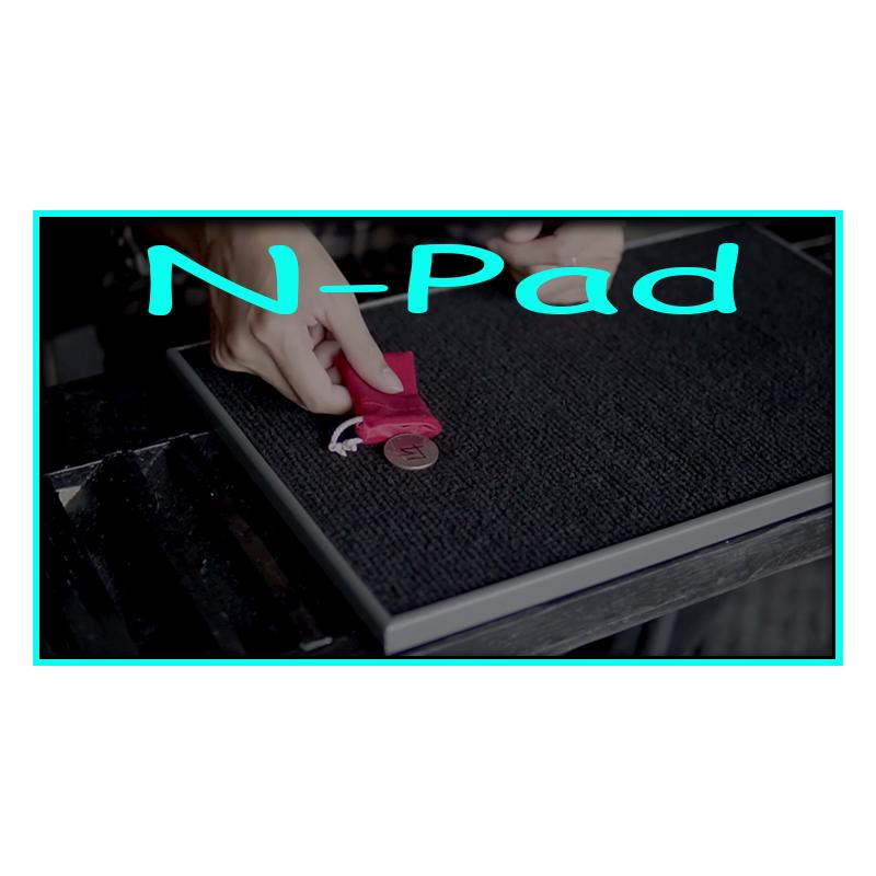 Jeu De Carte Gods Of Egypt Bleu