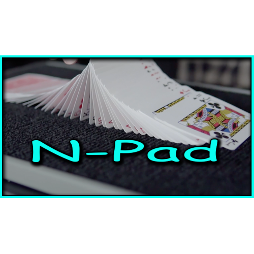 The Man Who Knows - Liam Montier
