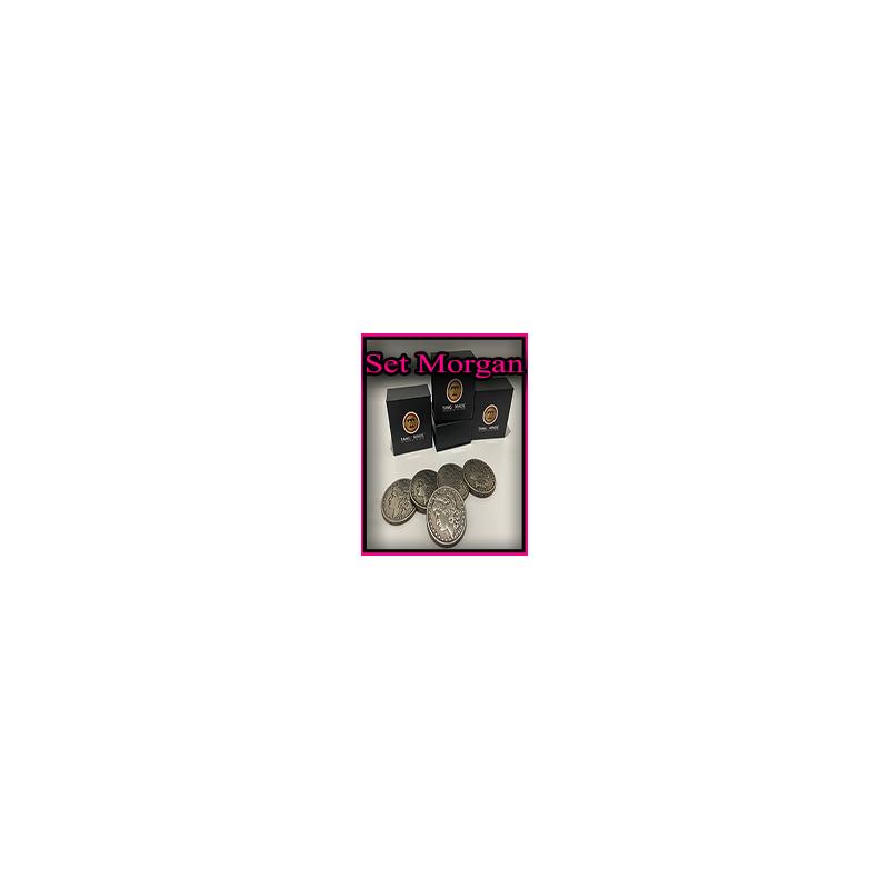Bicycle Raul Cremona