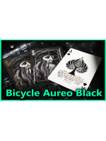 The Charlatan System - The Magic Firm - 220 VOLT