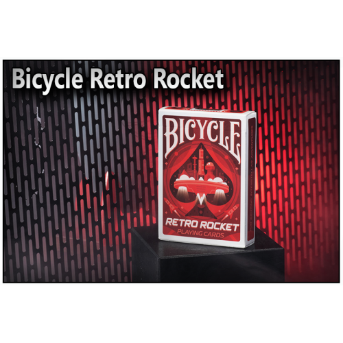 The Man Who Knows Pro / Big - Liam Montier