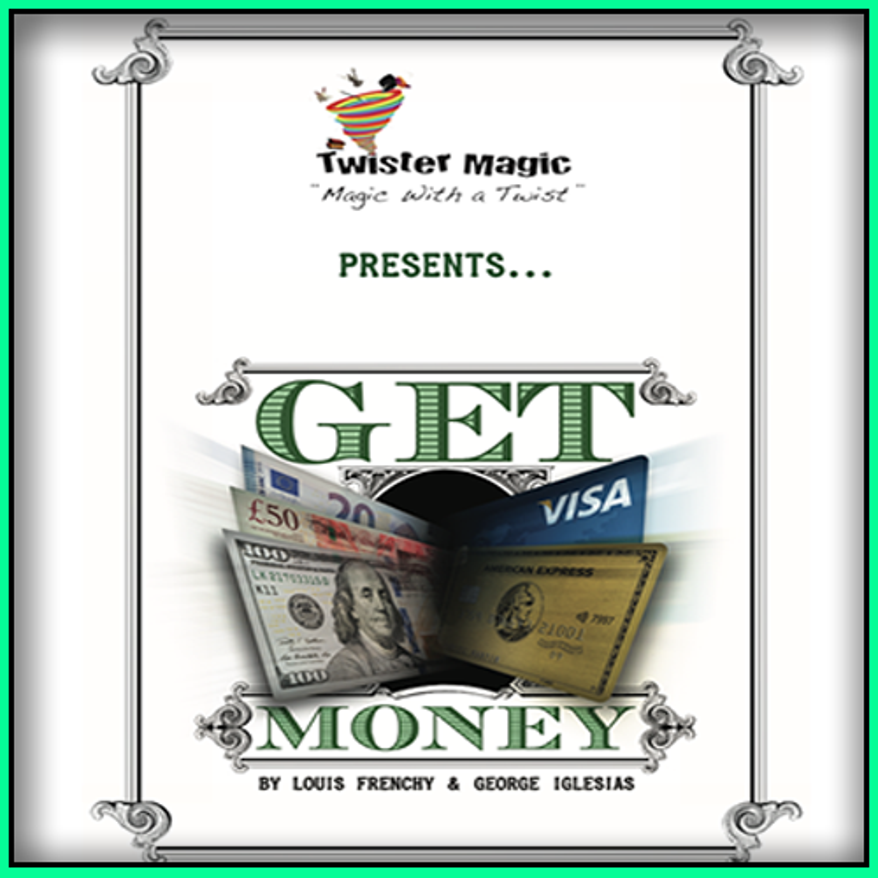 What Happens In vegas - Alakazam