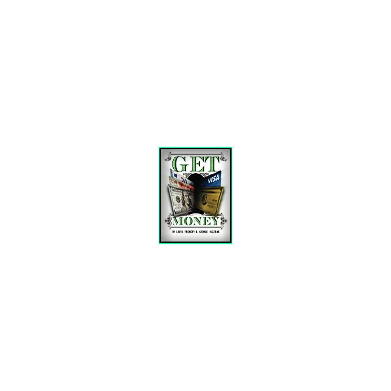 J'apprends La Magie Des Cartes Vol2 - Les Bases De La Magie Des Cartes
