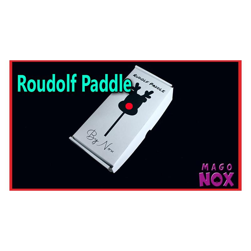 Bicycle Retro Rocket