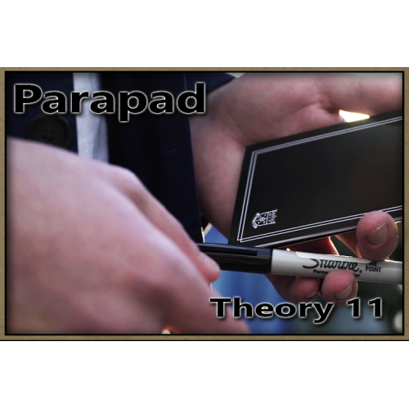 Bicycle Hypnosis V2
