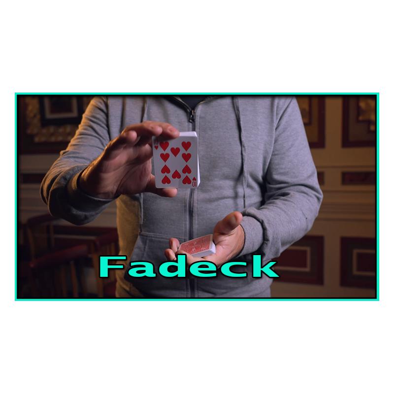 Bicycle Aureo Black