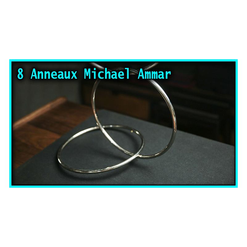 In Case Of Emergency - Adam Wilber - Vulpine