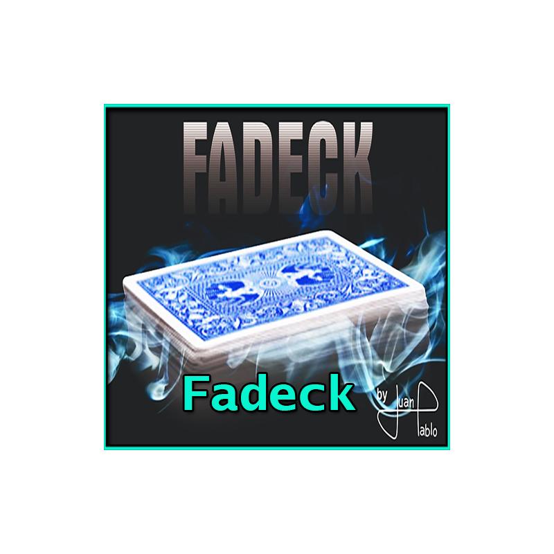 Bicycle Poker Gris - Grey Back