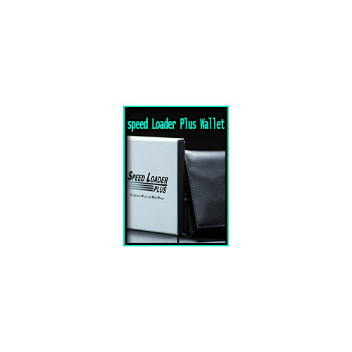 Bicycle Stronghold Crimson