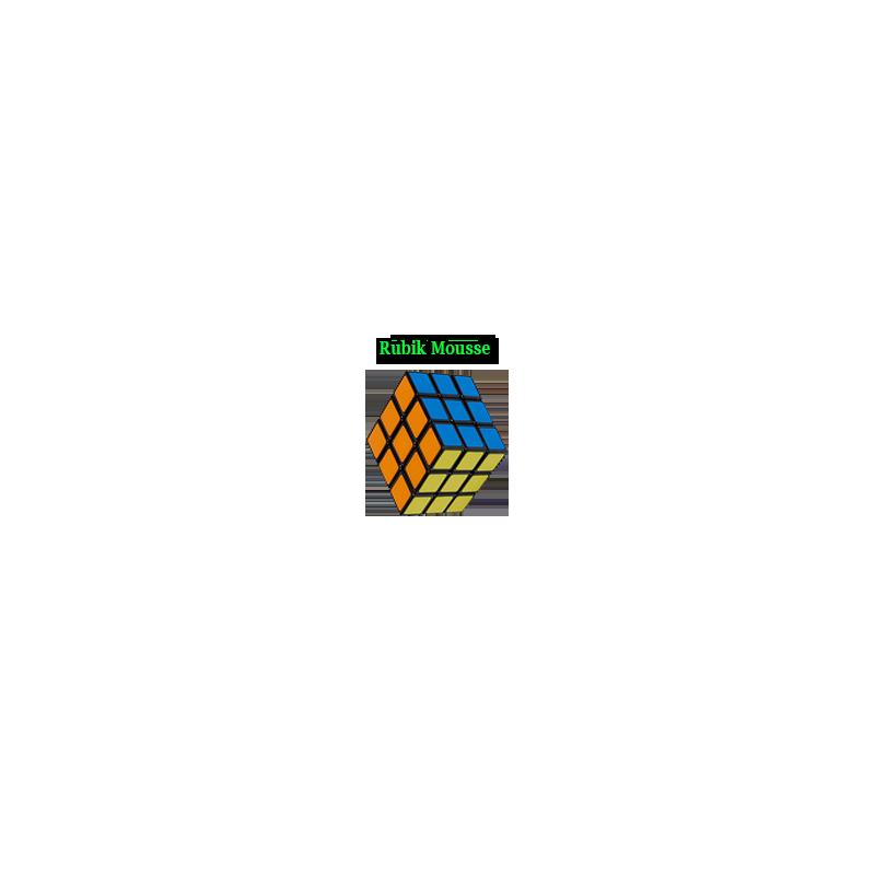 Harlequin Cigarette Holder - Quique Marduk