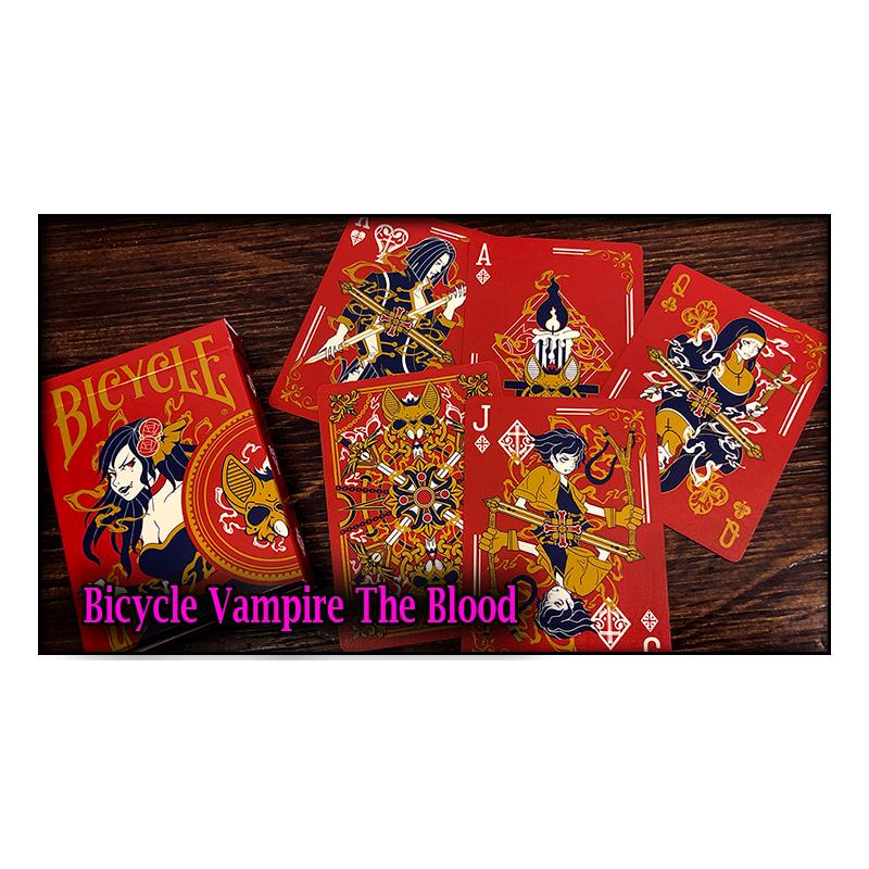 Trick Or Joke - Gustavo Raley