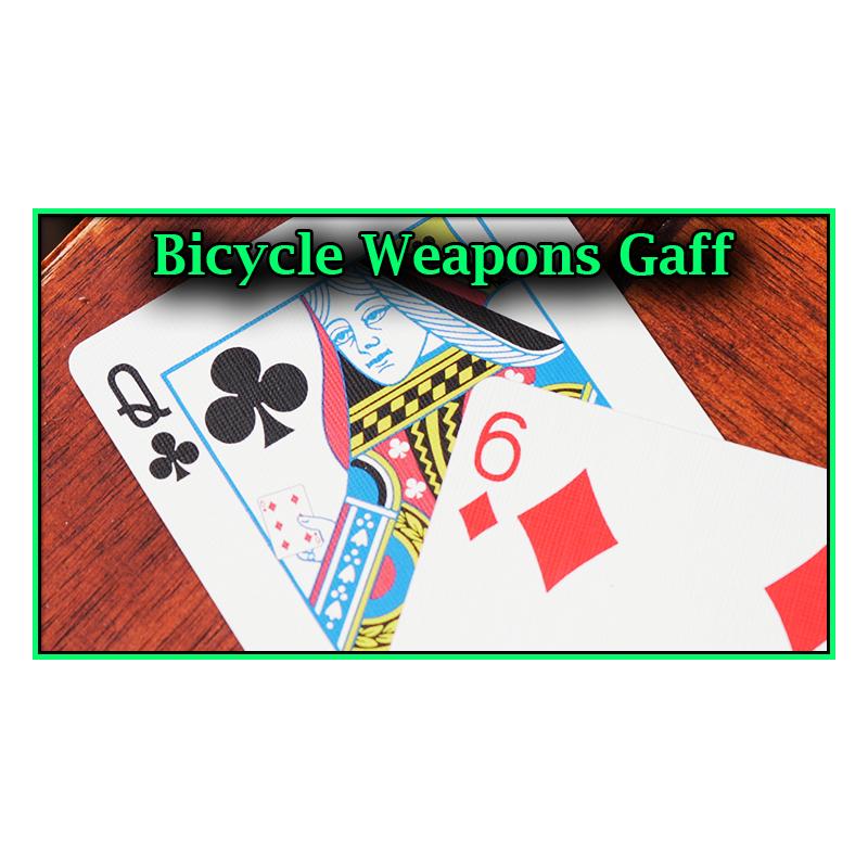 Anything Box - TCC
