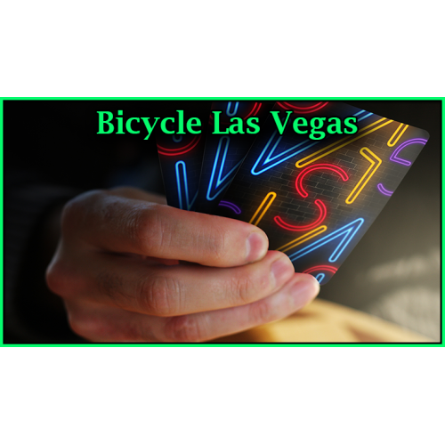 Baguette Magique Gonflable 5 Tailles - Inflatable Wand