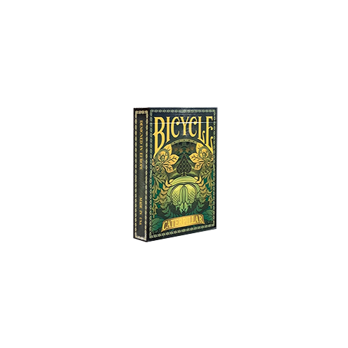 Fortune Donuts - Tenyo T231