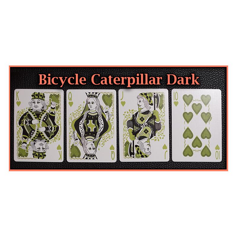 Les recettes du bluff - Joseph B