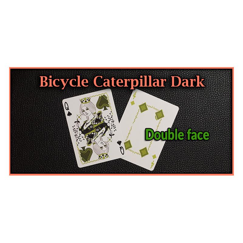 Wild Shock 2022 - Tenyo