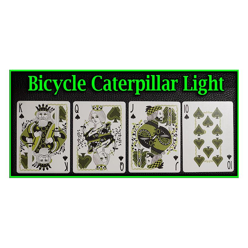 Pk Block - Chazpro Magic