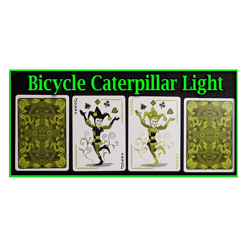 Klipto - A3 Coin Divination - Liam Montier